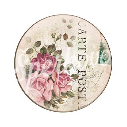 graficky motiv na sperky kvetinovy motiv 1