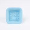 Formy na mydlo Handmade