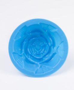 Forma na výrobu mydla