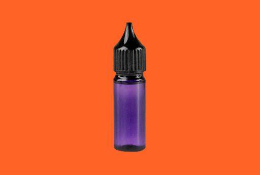 Farba do mydla a kozmetiky oranžová