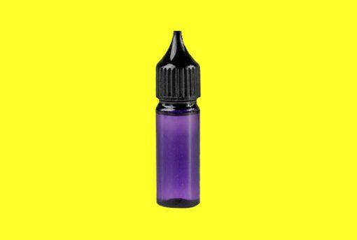 Farba na mydlo a kozmetiku žltá