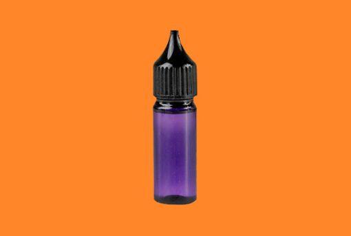 Farby do mydla a kozmetiky žltá šafránová