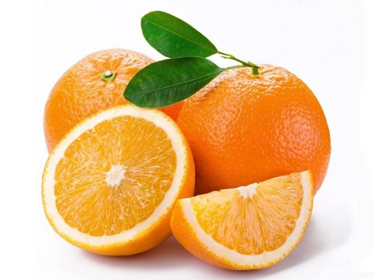 Pomaranč silica na mydlo a kozmetiku 10 ml