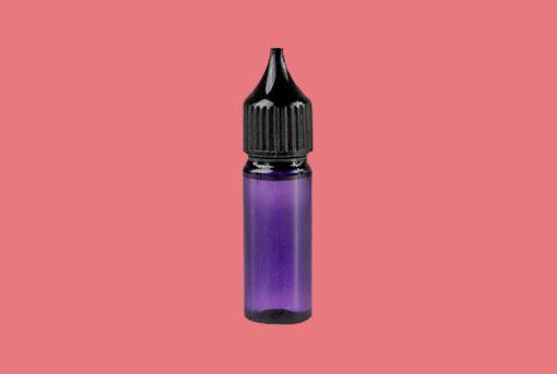 Ružová farba do mydla a kozmetiky