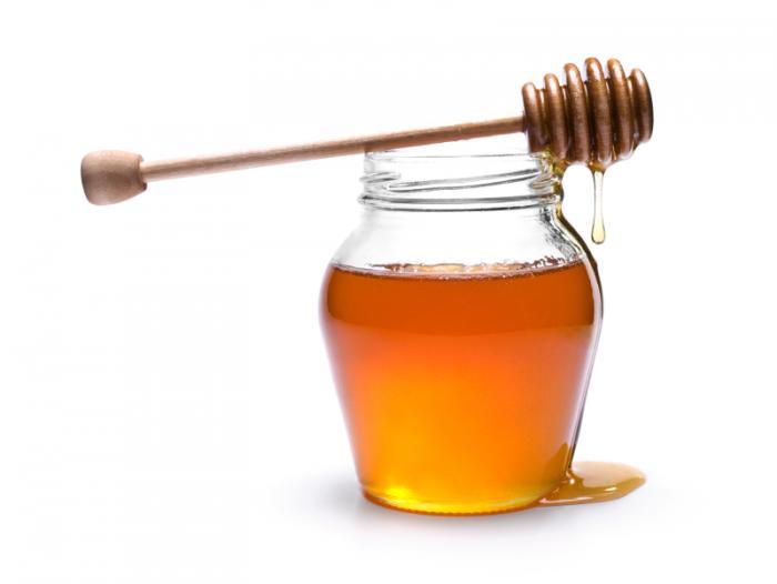 vona-na-vyrobu-mydla-a-kozmetiky-med