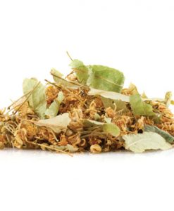 susena-lipa-bylinka-na-vyrobu-kozmetiky