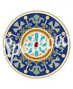živicové šperky výroba