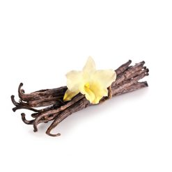 orchidea s vanilkou vona do mydla a kozmetiky