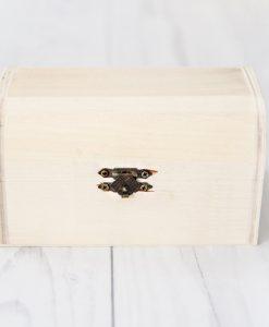 drevena-krabicka-na-decoupage-stredna