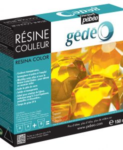 BTE-resine-Color-150ml
