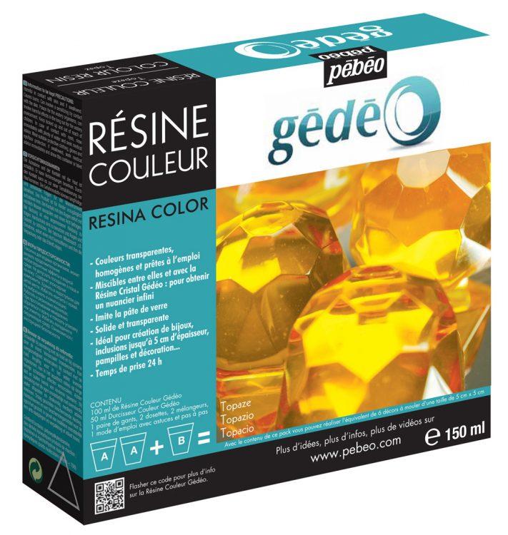 BTE-resine-Color-150ml
