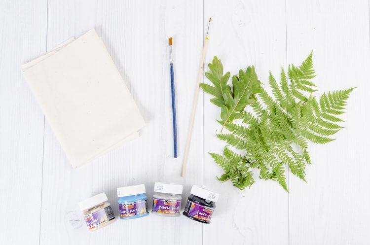 ako-si-vyrobit-jednoduche-prestieranie-s-pouzitim-farieb-na-textil-1