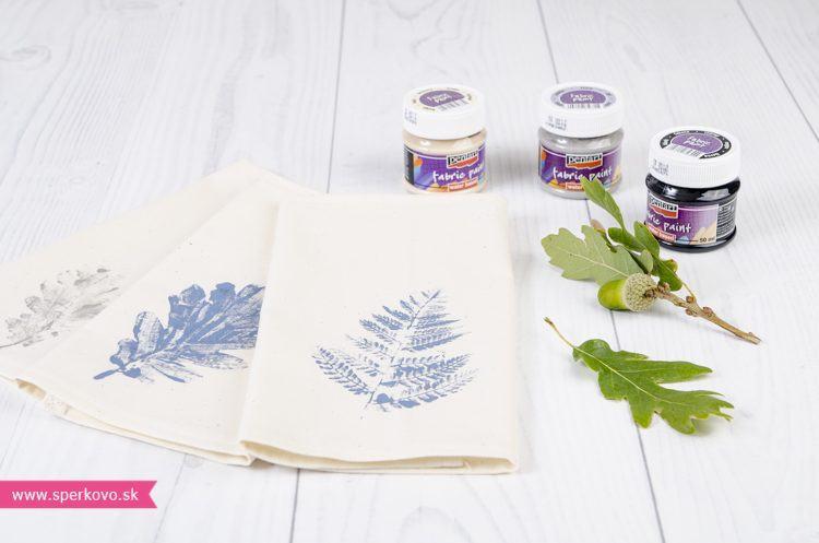 ako-si-vyrobit-jednoduche-prestieranie-s-pouzitim-farieb-na-textil-13