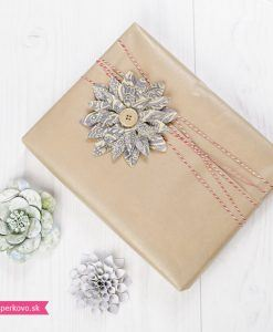 kreativny-kurz-papierove-kvety-2016-1