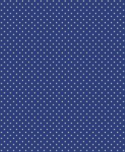 bavlnene-latky-metraz-male-bodky-na-navy-modrej