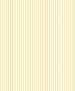 bavlnene-latky-zlte-pruhy-metraz-na-patchwork