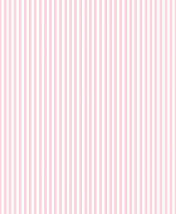 dekoracne-latky-bavlna-metraz-ruzove-pasiky