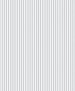 latky-na-patchwork-bavlna-metraz-sede-pasiky