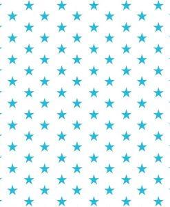 latky-na-patchwork-metraz-petrolejove-hviezdy-na-bielej