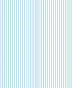 modre-a-biele-pasiky-bavlnene-latky
