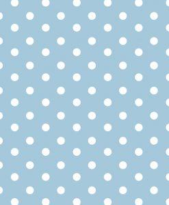patchwork-latky-na-sitie-biele-gulicky-na-belasej