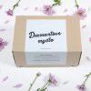 Štartovací balíček Diamantové mydlo
