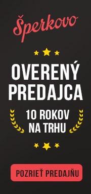 Kreatívne potreby Šperkovo Bratislava