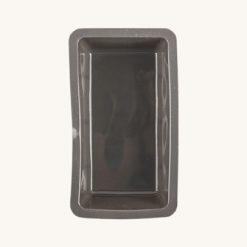 Silikónová forma na mydlo veľká vanička