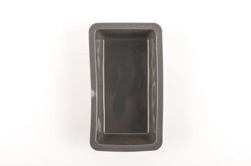 Silikónová forma na mydlo velká vanička