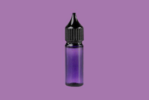 Farba do mydla a kozmetiky fialová