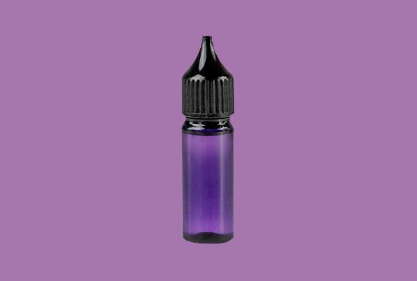 farba do mydla fialová
