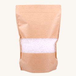 Parafín vosk na výrobu sviečok 1 kg