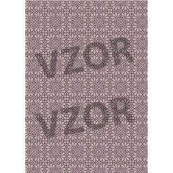Ryžový papier na decoupage 222