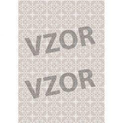 Ryžový papier na decoupage 234
