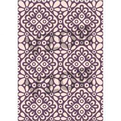Ryžový papier na decoupage 259
