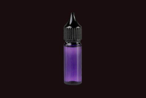 Farba do mydla a kozmetiky čierna