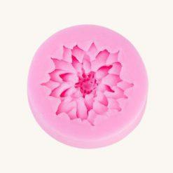 Forma na mydlo a kozmetiku Margarétka