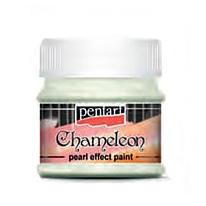 Akrylové farby Chameleon