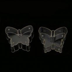 plastova-forma-na-sviecku-motyl