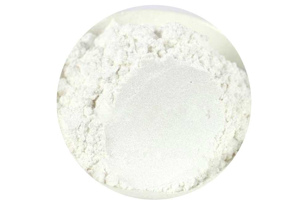 Práškové farbivo do kozmetiky MICA 5 g perleť