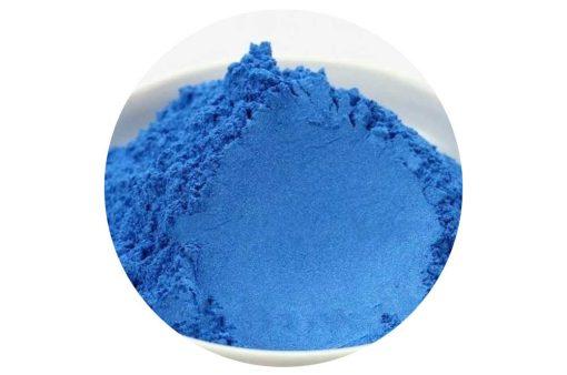 Práškové farbivo do mydla ultramarín modrý 5 g