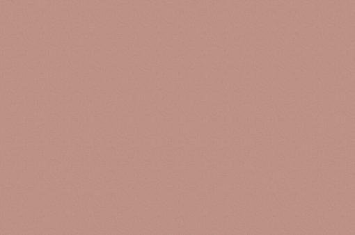 Prírodný kozmetický íl červený