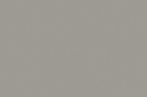 Prírodný kozmetický íl modrozelený