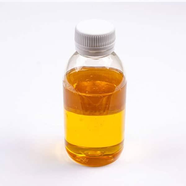 Kozmetické oleje