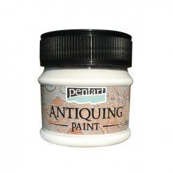 antikovacia-farba-biela-50-ml