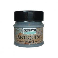 Antikovacia farba olovo 50 ml