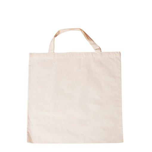 Nákupná taška 38 x 42 cm