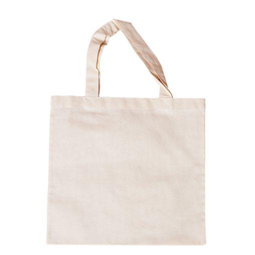 Nákupná taška malá 29 x 29 cm