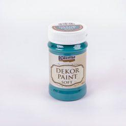 Akrylová farba na dekupáž Decor Paint borovicová