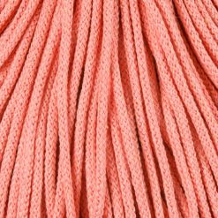 spagat bobbiny junior 3 mm peach 1